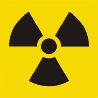 200px-sc3admbolo_radiacic3b3n